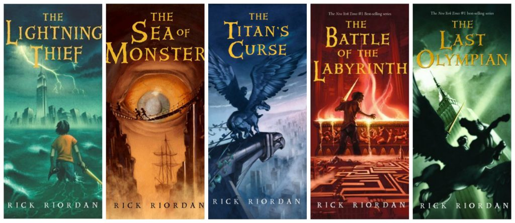 percy-jackson-books-1024x445