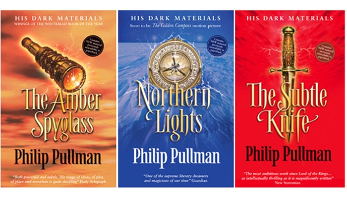 Writers-Edit-Dark-Materials-Trilogy-Review-2