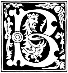 051-16th-Century-letter-b-q86-468x500