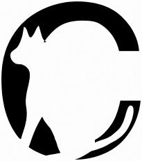 alphabet-silhouette-letter-c.jpg