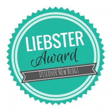 Liebster3-500x500