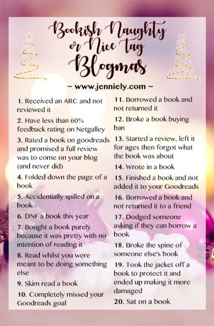 Bookish-Naughty-or-Nice-Tag