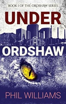 under ordshaw review