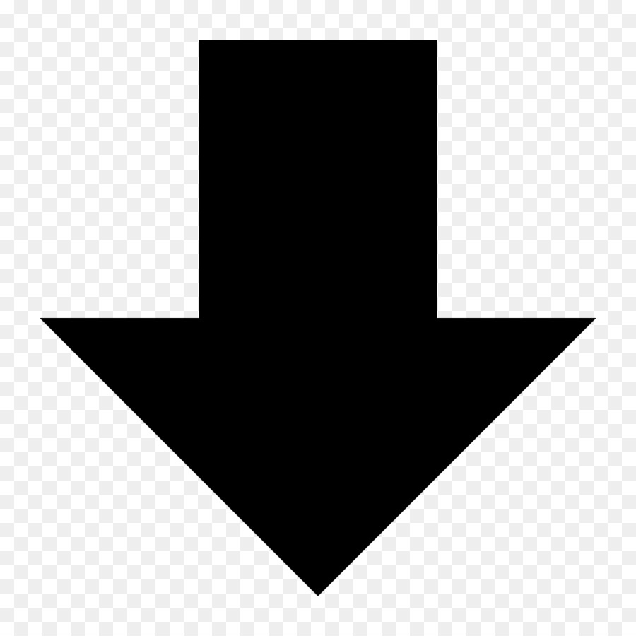 This image has an empty alt attribute; its file name is kisspng-arrow-down-pixel-arrow-android-down-arrow-5acaf12b08a660.2017835515232494510354.jpg